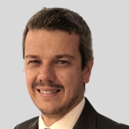 José Miguel Calheiros