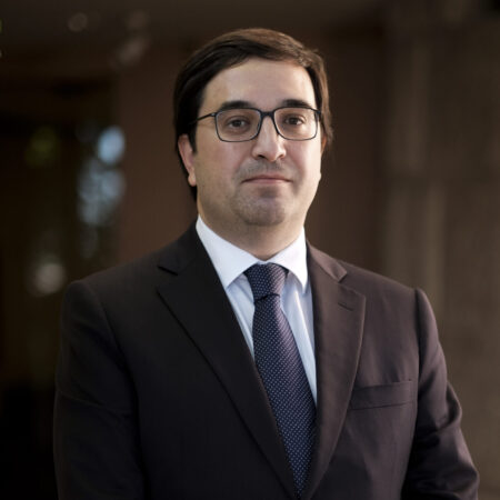 Mário Carvalho Fernandes