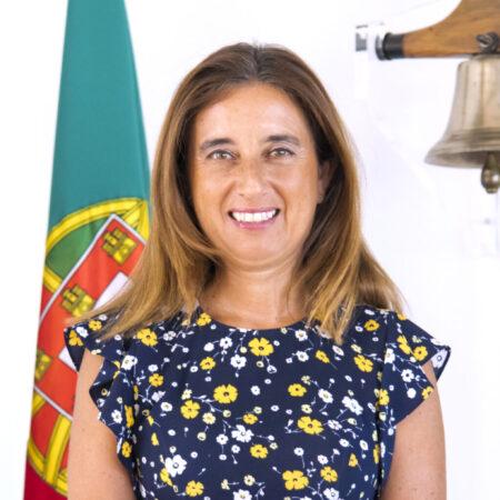 Isabel Ucha