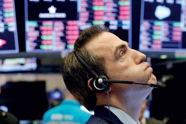 O roteiro dos mercados: sustentabilidade e nova ordem económica